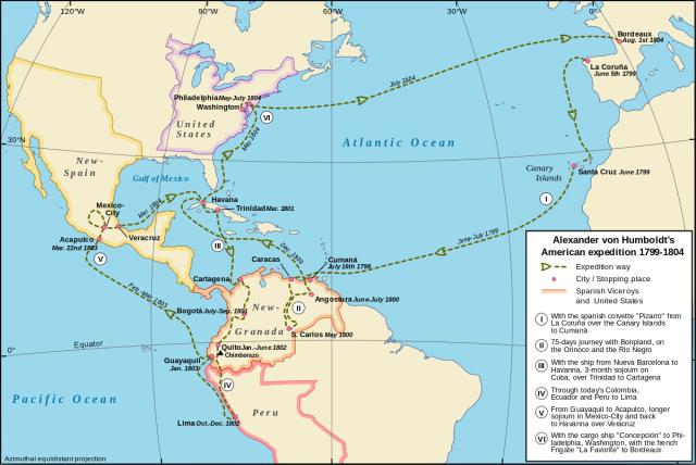 1200px-Map_Alexander_von_Humboldt_expedition-en.svg